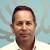 Allstate Insurance Agent: Richard Anderson