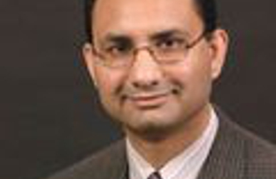 Dr Manish Dhawan MD 301 Bert Kouns Industrial Loop Shreveport LA