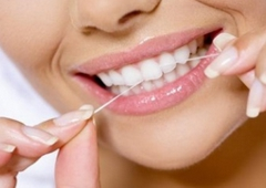 10-Best Dentists - Find Top Local Dentists - Orlando, FL