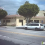 Henrik Plumbing Inc - Los Angeles, CA