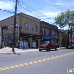 Square Deal Glass Shop - South Richmond Hill, NY