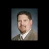Grant Rea - State Farm Insurance Agent