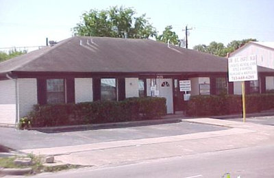 Mahabir Dental Clinic - Houston, TX