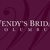 Wendy's Bridal Columbus