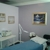 Gateway to Serenity Massage & Spa