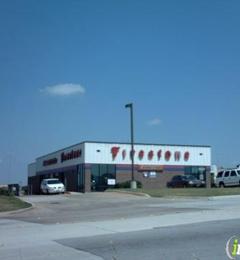 Firestone Complete Auto Care - Fort Worth, TX