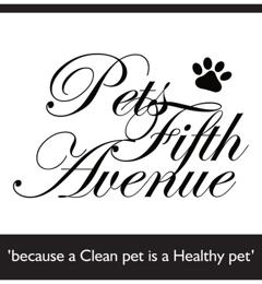 PETS FIFTH AVENUE - Aurora, CO