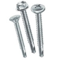 Ford Fasteners Inc.