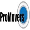 Pro Miami Movers