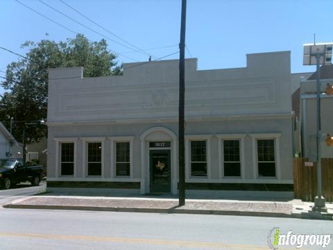 Barnes Law Firm 3617 White Oak Dr, Houston, TX 77007 - YP com