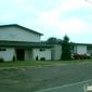 Laurelwood Adventist Elementary School - Gaston, OR