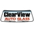 Clear View Auto Glass