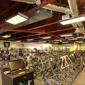 Atlanta Cycling - Ansley - Atlanta, GA