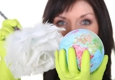 Sparkleen Cleaning Services - House Cleaning - Tallahassee, FL