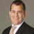 Allstate Insurance Agent: Oscar Brand