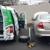The Brake Squad - Mobile Brake Repair Service