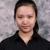 Allstate Insurance Agent: Yuqing Zhang