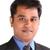 Dr. Jaymin R Shah, DO