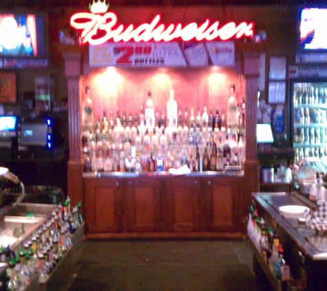 Brewsky's Sports Bar & Grill - Columbus, OH