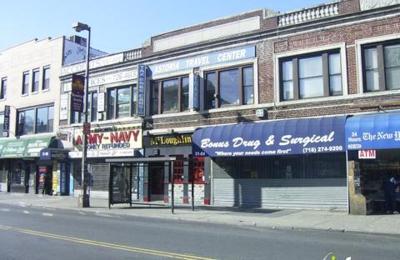 Broadway Dance Studio-Astoria - Astoria, NY