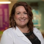 Jennifer Loop-Miller, NP - Beacon Medical Group Behavioral Health South Bend