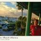 Miami Beach Marina - Miami Beach, FL