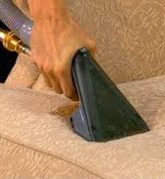 Upholstery Cleaning Manhattan - New York, NY