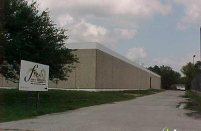 Fresh Brew Group USA - Houston, TX