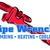 Pipe Wrench Plumbing, Heating & Cooling, Inc