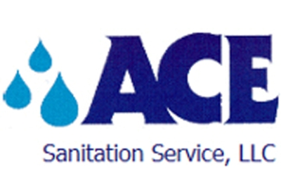 Ace Sanitation Svc LLC - Cleves, OH