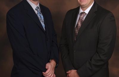 Kelley and Evanchek - Canton, MI