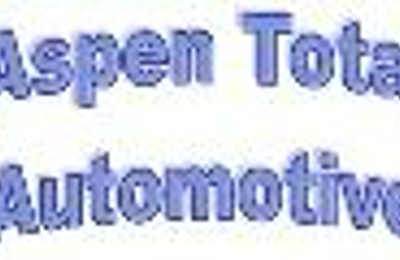 Aspen Total Automotive, Inc. - Aspen, CO