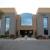 Sherwood Executive Center