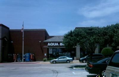 Aqua Bella - Carrollton, TX