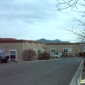 Adobe Family Practice - Santa Fe, NM