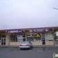 Mi Pueblo - Fremont, CA