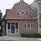 Cushen-White Publishing - San Francisco, CA