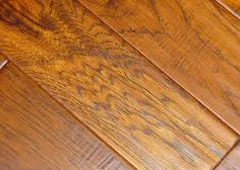 Pueblo West Hardwood Floors - Pueblo, CO