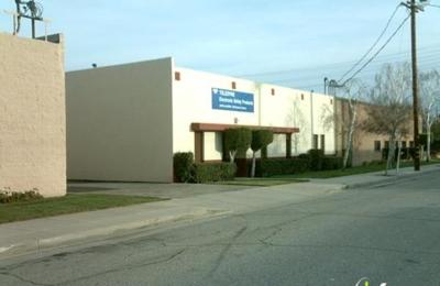 Kitchen Pro Cabinetry 8920 Quartz Ave, Northridge, CA 91324 ...