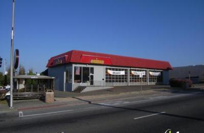 Midas Auto Repair Daly City - Daly City, CA