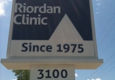 Riordan Clinic - Wichita, KS