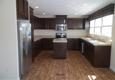 Oakwood Homes - Asheville, NC