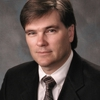 Dr. Stephen S Vickers, DDS