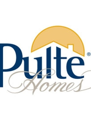 Wincopia Farms by Pulte Homes