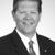 Edward Jones - Financial Advisor: Joseph P Dawson