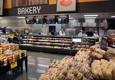 Fry's Food And Drug - Sun City West, AZ