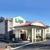 Holiday Inn Express Atlanta-Stone Mountain
