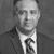 Edward Jones - Financial Advisor: Marco O Barajas
