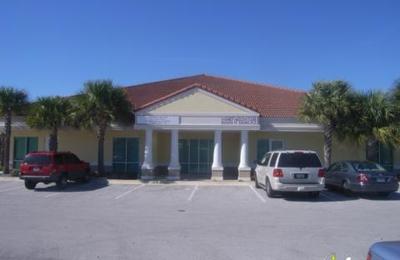 Lake Bennett Medical Associates - Ocoee, FL