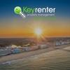 Keyrenter Property Management Hampton Roads